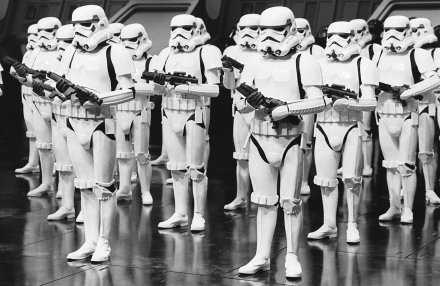 star-wars-stormtroopers-beyond-the-armor-book-return-of-the-jedi-stormtroopers.jpg